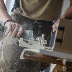 Job Opening – Carpenter