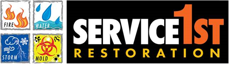 Service1st.pro